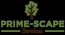 primescape logo