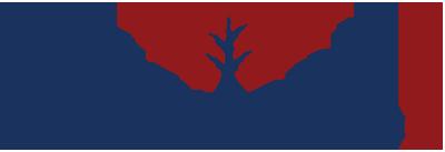 Prime-Scape Services Logo